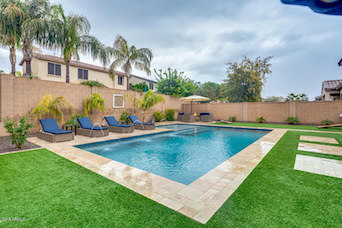 1 Pool Builder Arizona Dolphin Pools Looking For A Pool Builder Company In Arizona We Are The Best Call Us Today 602 569 6336