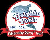 #1 Pool Builder Arizona - Dolphin Pools